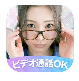 fatey アプリ アイコン